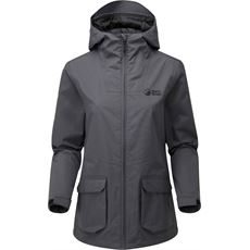 Women's Sherwood Waterproof Jacket