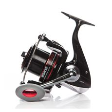 SKS Black 8000 Surf Reel