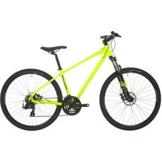Strada Trail Sport 1 Urban Bike