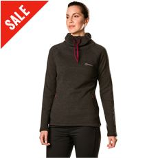 Women's Canvey Fleece