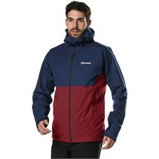 Men's Fellmaster IA Waterproof Jacket