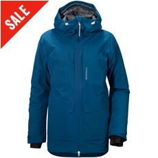 Men's Dale Waterproof Jacket