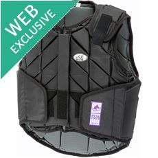 Eco-Flexi Body Protector
