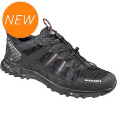 Men's T Aenergy Low GTX Trail Running Shoes