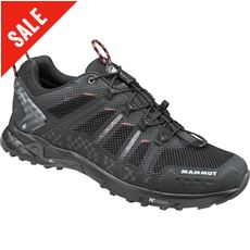 Men's T Aenergy Low GTX® Trail Running Shoes