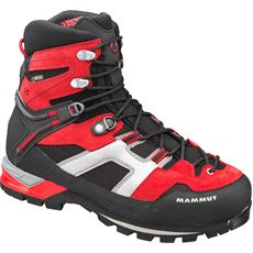 Men's Magic High GTX Mountaineering Boots
