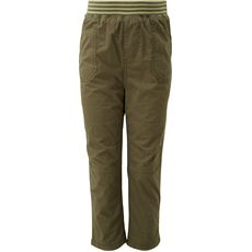 Kids' Devin Cargo Trousers (14 years)