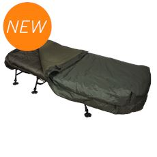 SK-TEK Thermal Bed Cover