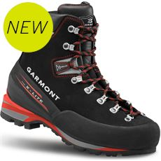 Men's Pinnacle GTX Boots