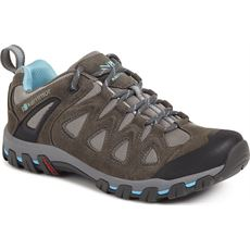 Women's Supa 5 Low Walking Shoes