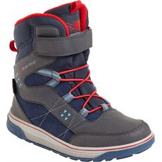 Kids' Igloo Weathertite Snow Boots