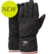 Men's Skye Glove