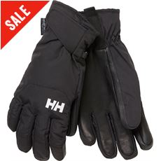 Men's Swift HT Glove