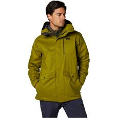 Men's Park City Ski Jacket