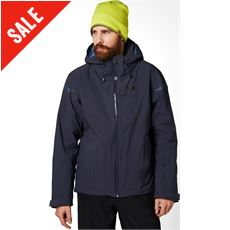 Men's Swift 4.0 Jacket