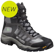 Men's Daska Pass™ III Titanium OutDry™ Extreme Eco Boot