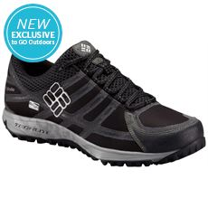 Men's Conspiracy™ III OutDry™ Hiking Shoe