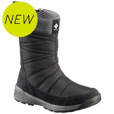 Women's Meadows Omni-Heat 3D Snow Boots