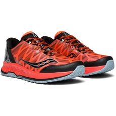 Men's Koa TR Running Shoes