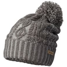 Women's Blizzard Pass Beanie