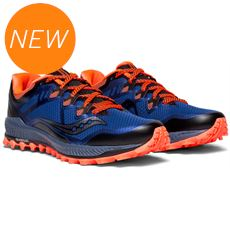 Men's Peregrine 8 Running Shoes