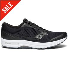 Men's Clarion Running Shoe