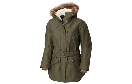 Columbia Womens Carson Pass ii Jacket Columbia  (Sporting Goods ) Christmas  Supplies 3406d0172