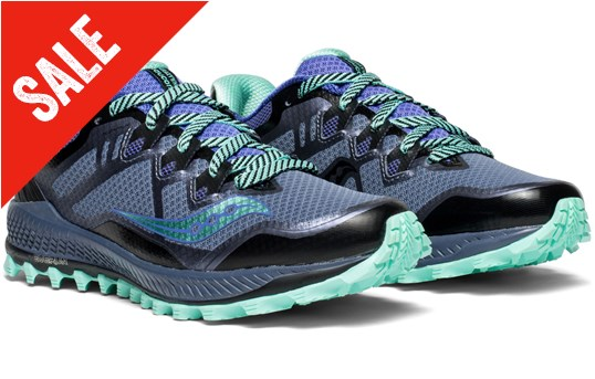9b66fb0e1565 Saucony Women s Peregrine 8 Running Shoes