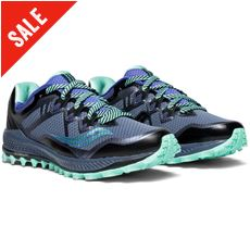 Women's Peregrine 8 Running Shoes