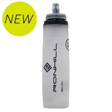 Fuel Flask (500ml)