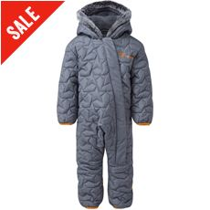 43d88891b Kids Snow Suits   All in One Suits for Boys   Girls