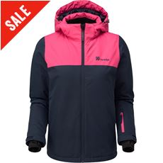 The Edge Women s Kimberley Ski Jacket · Discount Card Price a310463a8ca1