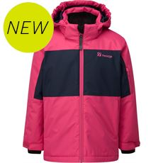 Children's Kimberley Jacket