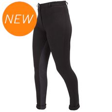 Women's Chester Sticky Bum Breeches II