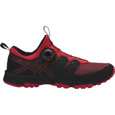 Men's GEL-Fujirado Running Shoes