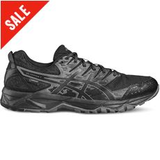Men's GEL-Sonoma 3 GTX® Trail Running Shoes