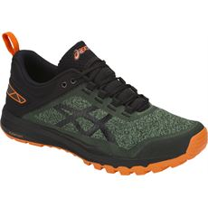 Men's Gecko XT Running Shoes