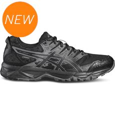 Women's GEL-Sonoma 3 GTX Trail Running Shoes