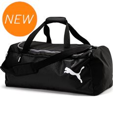 Fundamentals Sports Bag (M)