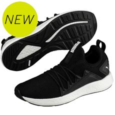 Women's NRGY Neko Running Shoes
