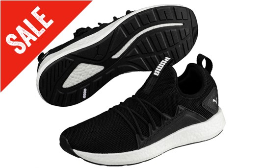 a2477bd978a410 Puma Women s NRGY Neko Running Shoes