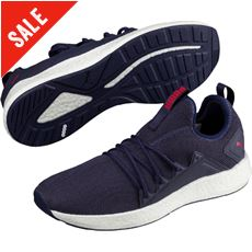 Men's NRGY Neko Running Shoes