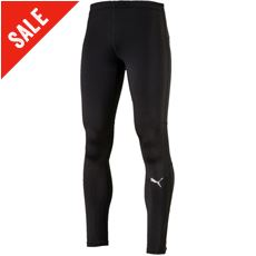 Men's Ignite Long Tight