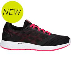 Women's Patriot 10 Running Shoes