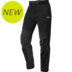 Men's Strata Softshell Trouser (Regular length)