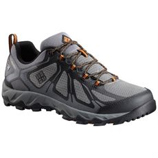 Men's Peakfreak XCRSN II XCEL Low Outdry Walking Shoe