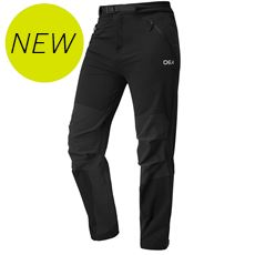 Men's Strata Softshell Trouser (Short length)