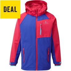 Kids' Transition 3-in-1 Jacket (ages 13 - 16)
