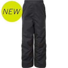 Typhoon Children's Waterproof Overtrousers (ages 13-16)