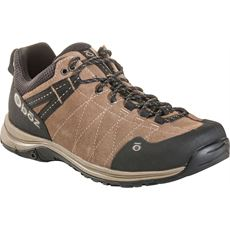 Men's Hyalite Low Walking Shoes